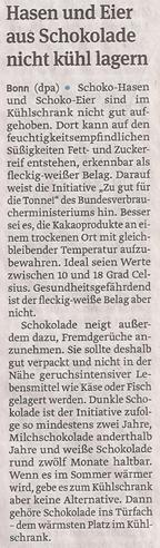 tip_28_3_2013_volksstimme_kl