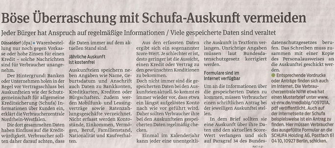 tips1_9_3_2013_volksstimme_kl