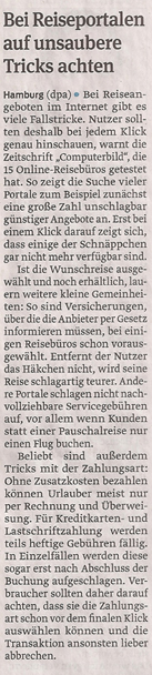 tips2_9_3_2013_volksstimme_kl