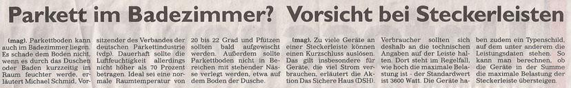 tips6_2_2013_generalanzeiger_kl