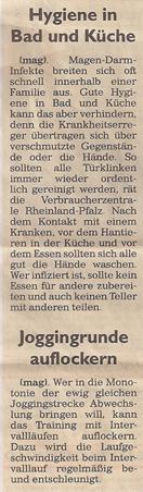tips_7_4_2013_generalanzeiger_kl