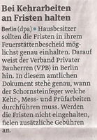 tips_8_3_2013_volksstimme_kl