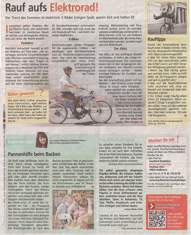 tips_kauflandzeitung_25_3_2013_kl