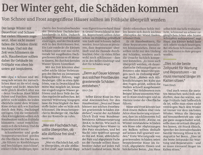 winter1_6_4_2013_volksstimme_kl
