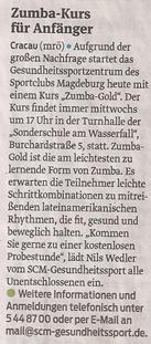 zumba_6_3_2013_volksstimme_kl