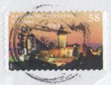 58erbriefmarke_kl