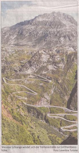 Ausblick_Alpen2_6_4_2013_volksstimme_kl