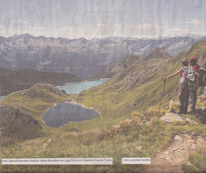 ausblick_Alpen_6_4_2013_volksstimme_kl
