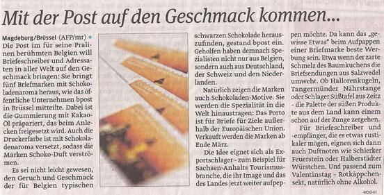 briefmarke_11_2_2013_volksstimme_kl