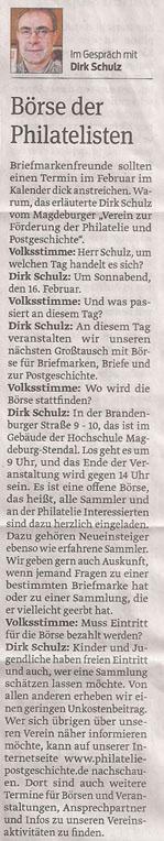briefmarken_29_1_2013_volksstimme_kl