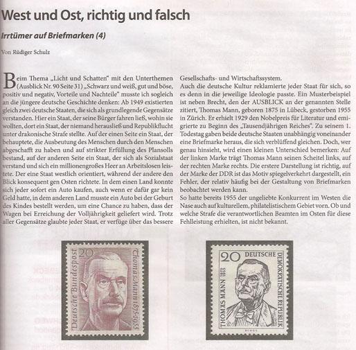 briefmarken_Lueneburgzeitung_Ausblick_Nr91_1_2013_kl