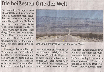 heisseste_Orte_5_4_2013_volksstimme_kl