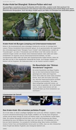 krater_kl