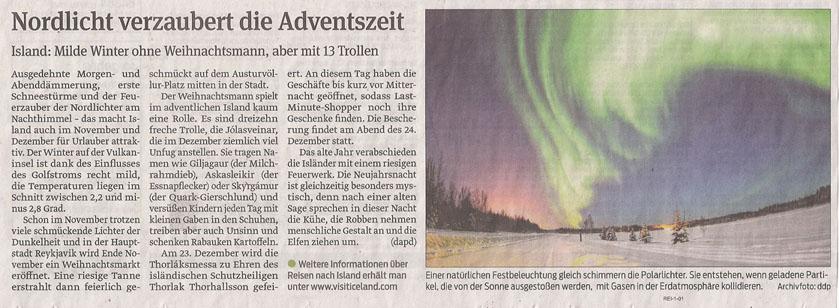 nordlicht_27_10_2012_volksstimme_kl