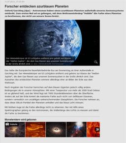 planet_kl
