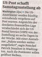 post_7_2_2013_volksstimme_kl