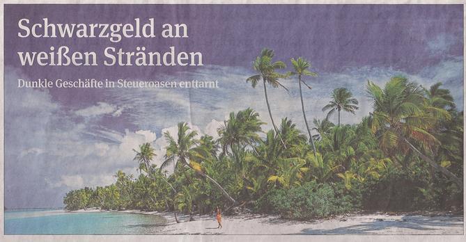 strand_5_4_2013_volksstimme_kl