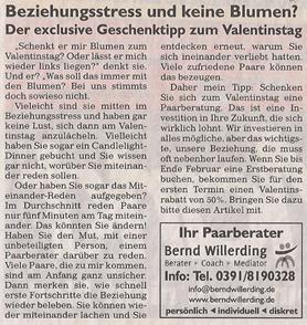 valentinstag1_10_2_2013_generalanzeiger_kl