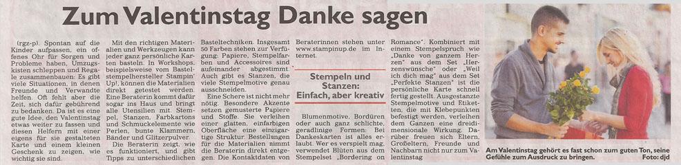 valentinstag_13_2_2013_generalanzeiger_kl