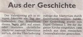 valentinstag_6_2_2013_generalanzeiger_kl