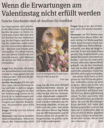 valentinstag_9_2_2013_volksstimme
