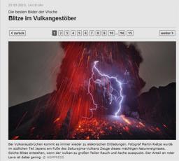 vulkan_kl