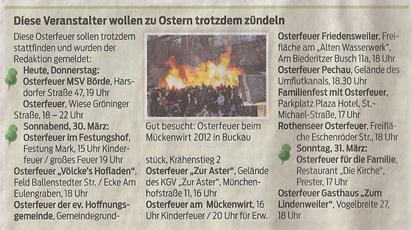 Osterfeuer_28_3_2013_volksstimme_kl