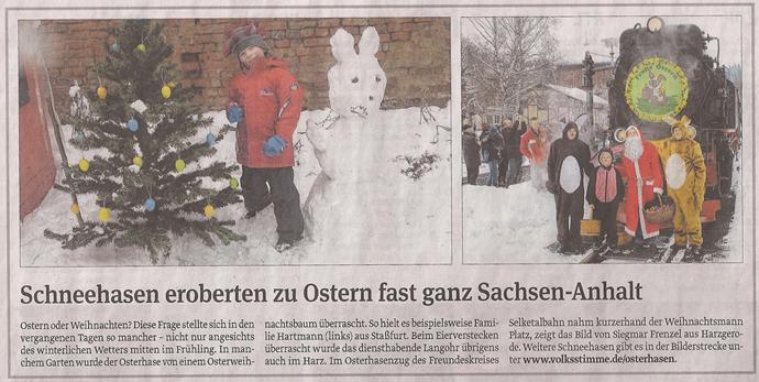 Ostern_im_Schnee_3_4_2013_volksstimme_kl