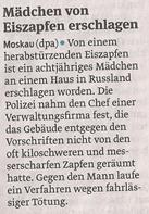 eiszapfen_3_4_2013_volksstimme_kl