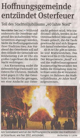 osterfeuer_26_3_2013_volksstimme_kl