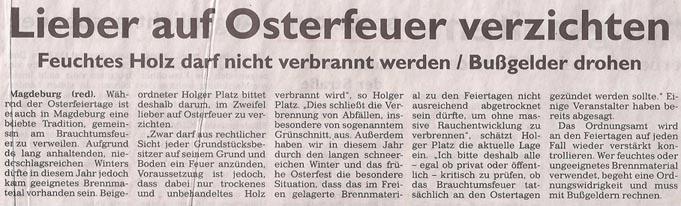 osterfeuer_31_3_2013_generalanzeiger_kl