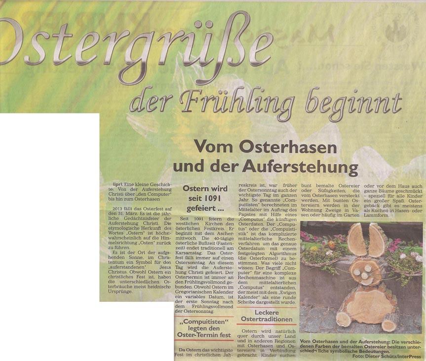 ostern_31_3_2013_generalanzeiger_kl