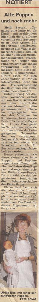 puppen_3_3_2013_magdeburgerkurier_kl
