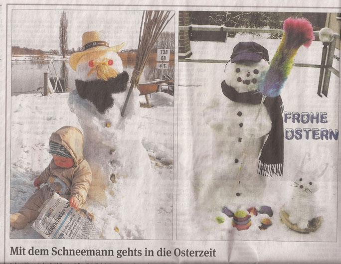 winter-ostern_22_3_2013_volksstimme_kl