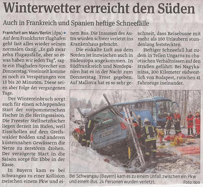 winter_15_3_2013_volksstimme_kl