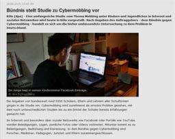 cyber_kl