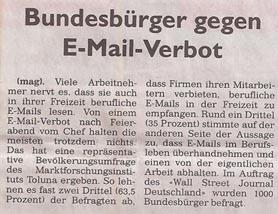 email_kl_31_3_2013_generalanzeiger