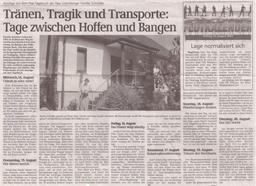 Fluttagebuch2002_B_Schroeder_Rechte_R_Baake_ca23_8_2002_Volksstimme_kl