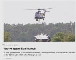 deichbruch_kl