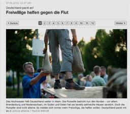 flut_kl