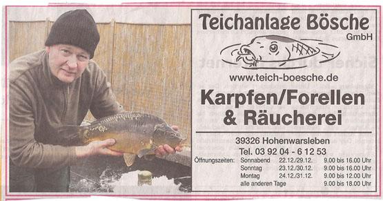 karpfen_12_12_2012_generalanzeiger_kl