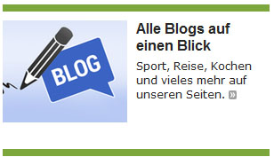 alle_blogs_bei_gmx