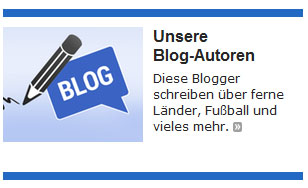 blog-autoren_bei_gmx