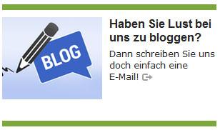 bloggen_bei_gmx