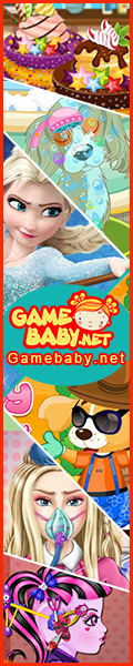 gamebaby_net