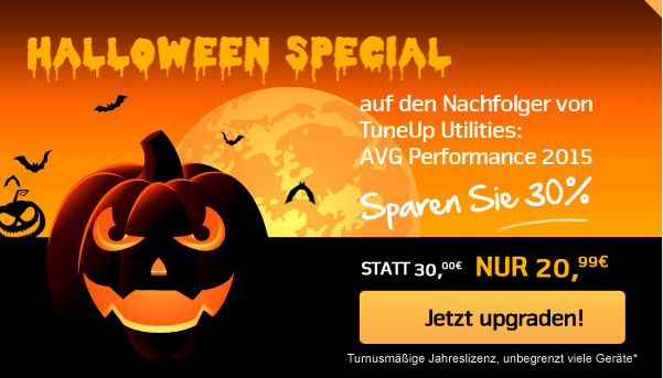 http://newsletter.tuneup.de/public/read_message.jsp;jsessionid=0;apw70?sigreq=-1077385392