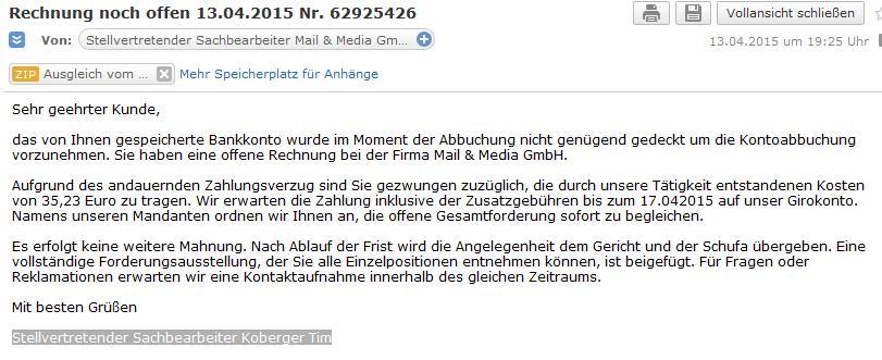 betrueger_Mail&MediaGmbH