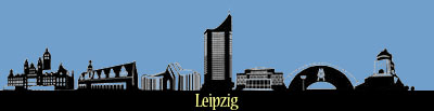 leipzig-gross