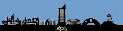 leipzig-gross