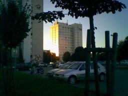 Photo0405